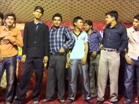 faran college pirmahal{friends}