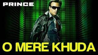 O Mere Khuda - Atif Alsam - Movie Prince - Vivek Oberoi view on youtube.com tube online.