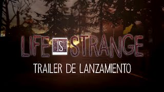 Life is Strange llegará a los cines