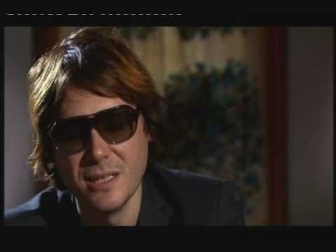 Manic Street Preachers on 360 Sessions (part 1)