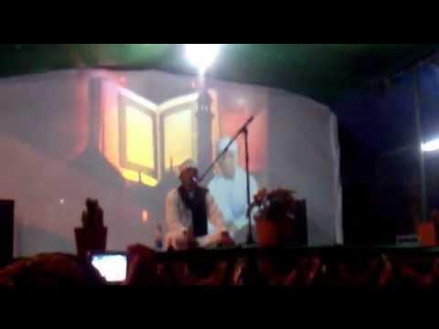 Video Qori Nasional-Iwan Abdul Jalil, S.Pd.I Surat AL IMRON