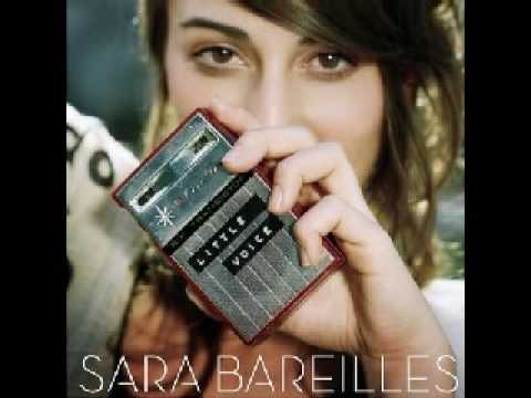 Love Song - Stripped - Sara Bareilles