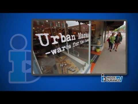Urban Marketplace | Durango TV Success Stories &#8211; Advertising