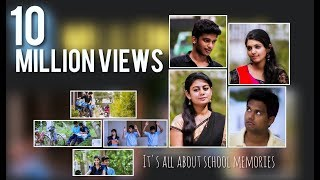 Paalvaadi Kadhal | film by Aneeruth | tamil short film 2017 - YOUTUBE