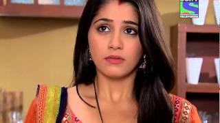 Amita Ka Amit - 31st July 2013 : Episode 136