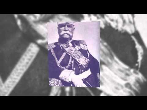 Vojvoda Stepa - Patriotske pesme Milovana Gogića Laneta