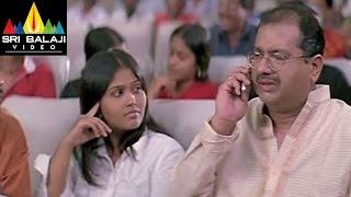 Raana Movie Media Asked to About Nana Patekar Movie    Arjun, Nana Patekar, Kajal Agarwal - SRIBALAJIMOVIES