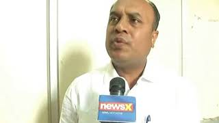 Brijesh Kalappa speaks to NewsX on Dalit students - NEWSXLIVE