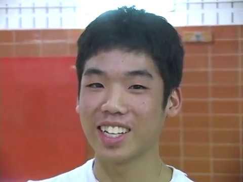 Badminton Documentary Awesome!!!