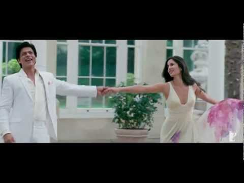 Saans - Jab Tak Hai Jaan. mkv (official video)