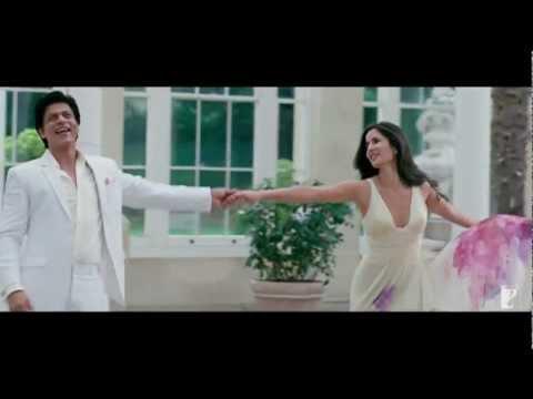 Saans - Jab Tak Hai Jaan. mkv (official video)