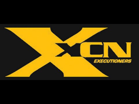 XcN VS EHOME | Asian Cyber Games 2007