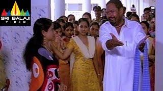 Koothuru Kosam Movie Narayana Murthy Killed in Hostel Scene    R Narayan Murthy - SRIBALAJIMOVIES