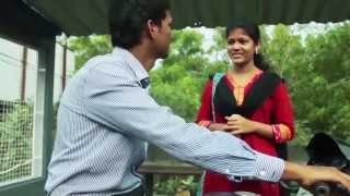 Betterment | Telugu Short Film | By | Vizagvaasi Productions - YOUTUBE