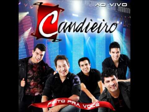 Mulherada- Grupo Candieiro