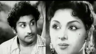Sivaji Ganesan & Padmini - Pachchai Kilipaaduthu - Amara Deepam - Tamil Classic Song view on youtube.com tube online.
