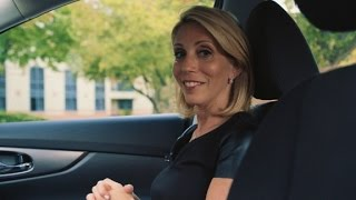 Dana Bash: Covering gender issues in the 2016 race - CNN