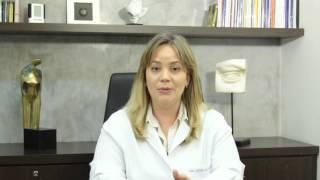 Saiba mais sobre Retinopatia com a Dra. Lilian Peixoto