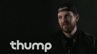 Your Favorite EDM DJs Admit Their Guilty Pleasures - THUMPCHANNEL
