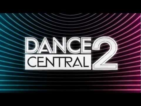 DANCE CENTRAL 2 Lady Gaga Trailer