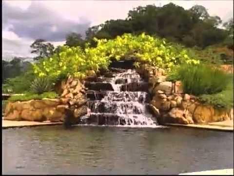 O Estado de Mato Grosso do Sul