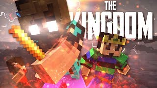 Thumbnail van The Kingdom #157 - EN HAAR NAAM IS TEMPOS!