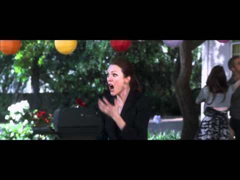 Crazy, Stupid, Love. - TV Spot Now Playing #2