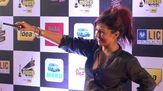 Watch: Mirchi Music Awards 2015 - Highlights - IANSINDIA