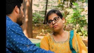 Neethone - Latest Telugu Short Film 2018 - YOUTUBE