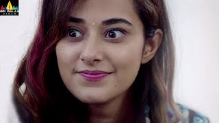 Ninnu Thalachi Teaser   Latest Telugu Trailers   Sri Balaji Video - SRIBALAJIMOVIES