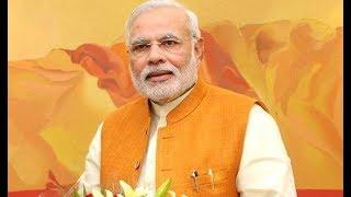 क्या पीएम नरेंद्र मोदी के विरोध में विपक्ष ने सीमा लांघी है?; Lok Sabha Elections 2019 - ITVNEWSINDIA