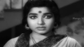Brahmachari Full Movie - Part 12/13 - Akkineni Nageswara Rao, Jayalalitha - MANGOVIDEOS