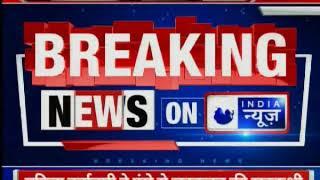Haryana Gurgaon: इंडिगो की महिलाकर्मी ने किया सुसाइड, गेस्ट हाउस में लगाई फांसी - ITVNEWSINDIA