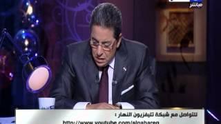 محمود سعد يرثي الطيار الأردني معاذ الكساسبة بكلمات مؤثرة