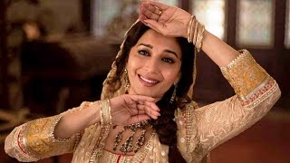 Madhuri Dixit Will Jugde NEW Dance Show | Bollywood News