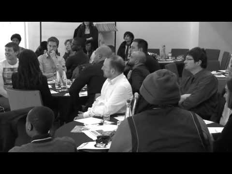 M.O.E. Young Entrepreneurs Mastermind Groups