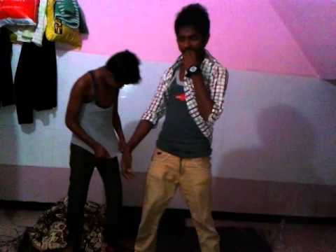 kids chokra jawan re full song
