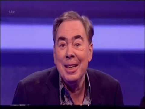 Andrew Lloyd Webber - 40 Musical Years - Part 1