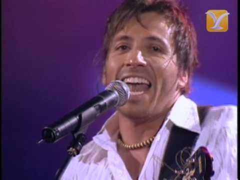 José Luis Moya, Profundamente Necesito tu Amor