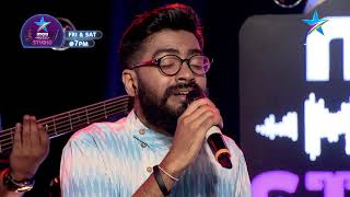 Devatha Devatha | Seheri Seheri  Songs Medley - Star Maa Music Studio - MAAMUSIC