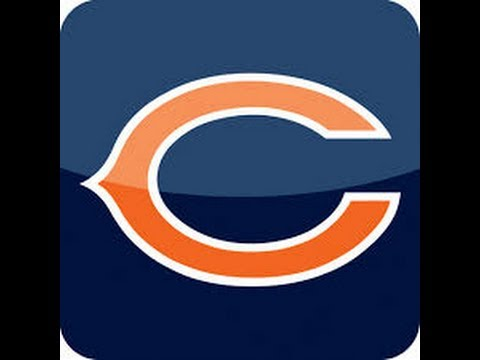 Madden NFL 15 Projected Ratings-Chicago Bears