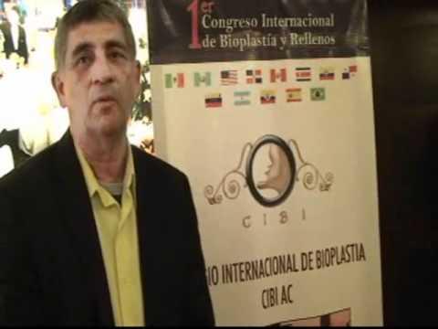1er congreso internacional de bioplastia 1.wmv