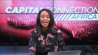 Capital Connection EP3: What you should know about entrepreneurship in Africa - ABNDIGITAL