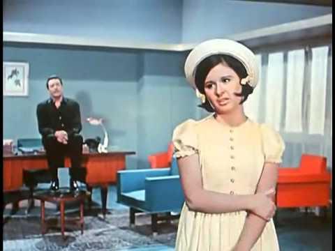 فيلم صغيرة على الحب - Movie Saghira Ala Al hob (كامل - جودة عالية)