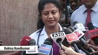 What Arvind Kejriwal will do at Bengaluru health farm - NDTV