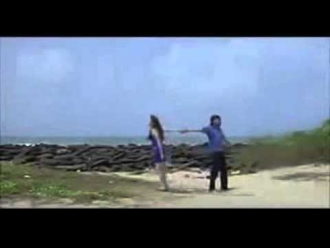 Sagorer Dheu Jonakir Alo Bangla Movie Song Ibrar Tipu Porshi