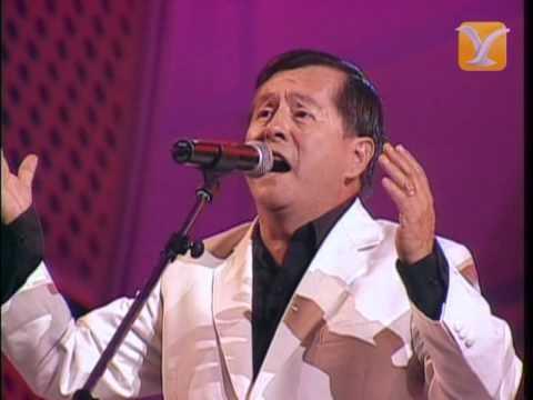 Alvaro Salas y Pujillay, Festival de #ViñadelMar 2007