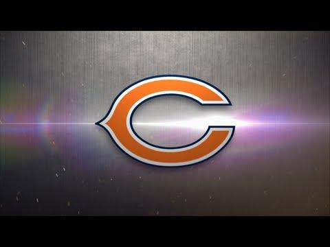 Chicago Football grades the Bears overall draft picks