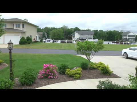 S5-E11 Landscaping a New Home