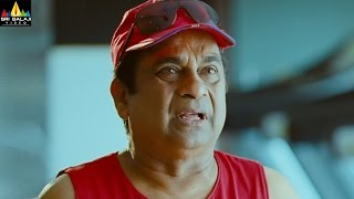 Non Stop Comedy Scenes | Vol 3 | Telugu Comedy Scenes Back to Back | Sri Balaji Video - SRIBALAJIMOVIES